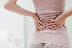 腰痛の方が頚椎椎間板ヘルニアにも関係あるのをご存知ですか?