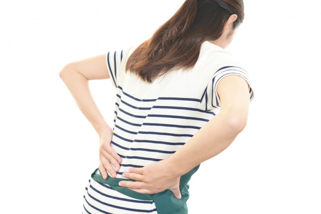 腰痛画像2