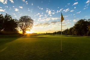 【頚椎・腰椎ヘルニアでのゴルフのプレーの仕方part3】