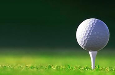 ゴルフ画像15