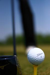 【頚椎・腰椎ヘルニアでのゴルフのプレーの仕方part24】