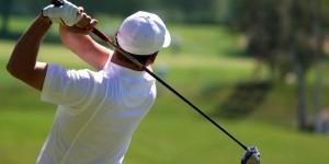 椎間板ヘルニアでもゴルフが出来るのか?その疑問に答えます