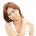 気候などによる体調の変化と頚椎椎間板ヘルニアの関係性とは