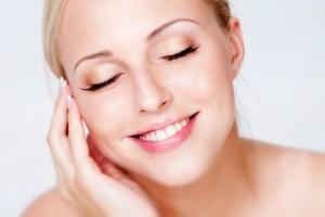 【頚椎、腰椎ヘルニア 当院での施術方法part19 なぜ美容なのか??】