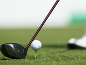 【頚椎・腰椎ヘルニアでのゴルフのプレーの仕方】