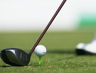ゴルフ23