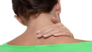 首(頚椎)にかかる障害の原因と症状ごとの対処法について