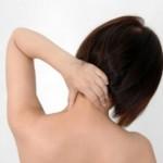 頚椎椎間板ヘルニアでの局所冷却方法とは?