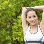 肩甲骨の動きがあらゆる首(頚椎)肩、腰(腰椎)の痛みに関係する理由