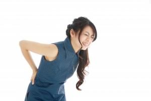 腰(腰椎)が痛くて診てもらったら腰部脊柱管狭窄症だって?