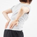 腰(腰椎)が痛くて最近では足も痛い、それって坐骨神経痛?