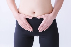 腰痛の原因は骨盤にある?慢性的な腰の痛みを改善する方法とは
